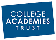 Stoke College Academies Trust